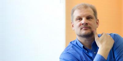 Павел Французов: «Янежалею,  <br>что вернулся вРоссию»