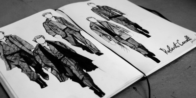<span>Инсайдер о профессии:</span> дизайнер одежды