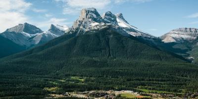 Всероссийская открытая полевая олимпиада юных геологов откроется 1 августа