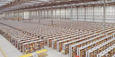 Что читать по экономике: топ-5 книг по версии издательства МИФ