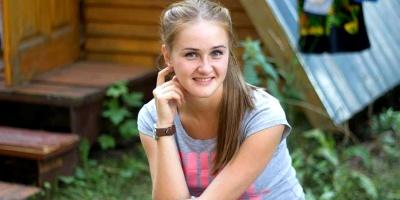 Личный опыт: </br>студенческие программы в Люблине, Варшаве и Познани