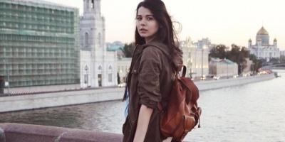 Иногородние первокурсники смогут бесплатно посещать московские музеи доконца октября