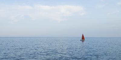 Правила поступления: Государственный университет морского и речного флота