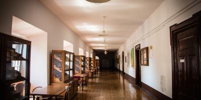 Вроцлавский университет— главный вуз польской Венеции