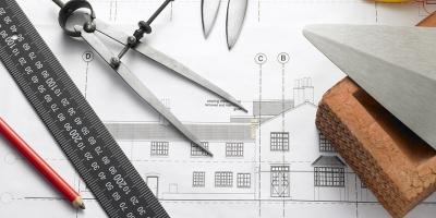 Колледжи для строителей