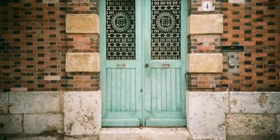 DELF и DALF: как подготовиться к главному испытанию на знание французского языка?