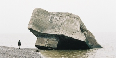 В ТюмГНГУ пройдет курс лекций «Проблемы и технологии современной геофизики»