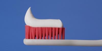 Вузы и колледжи для стоматологов