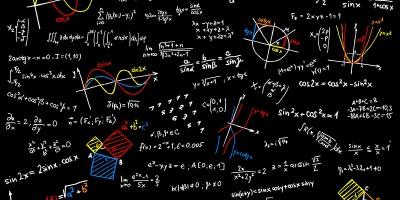 Лучшие физико-математические школы Москвы