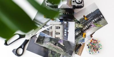 Исследование ЮФУ легло в основу создания туристического бренда Ростова-на-Дону