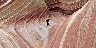Кружки для юных географов, геологов и палеонтологов