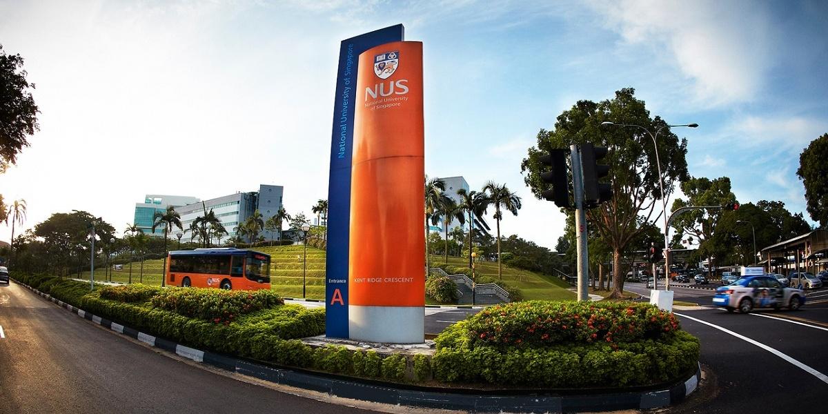 Судебное образование в сингапуре