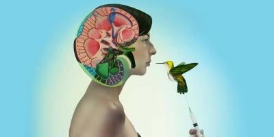 Как технологии изменят медицину