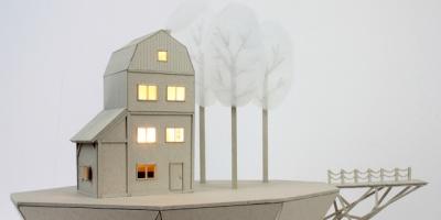Воскресная математическая школа ЮФУ открывает новый набор