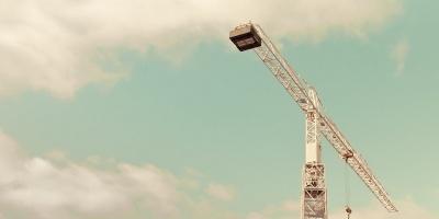 5 петербургских колледжей для техников-строителей