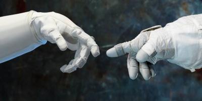 Целительные данные: что такое биоинформатика