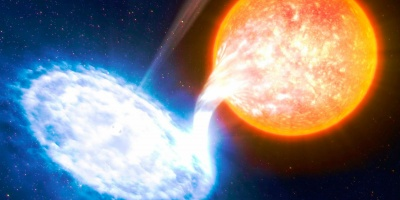 Нейтронные звезды ичтение мыслей: новые курсы «ПостНауки»