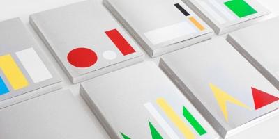 Курсы полиграфического дизайна