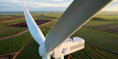 Как технологии изменят энергетику