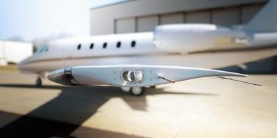 Выбор программы: информационно-управляющие комплексы летательных аппаратов вМАИ