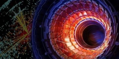 «Ошибаются те, кто считает, что человечеству нет пользы от открытия Бозона Хиггса»