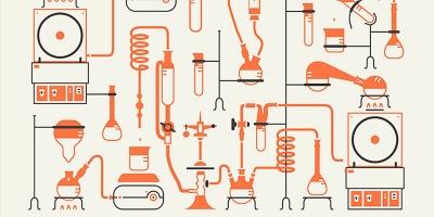 Лучшие химико-биологические школы Москвы