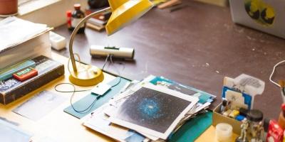 Идет прием работ на конкурс компьютерного творчества «UPgrade»