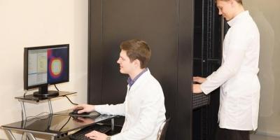 В Тольятти открылась Академия Nvidia