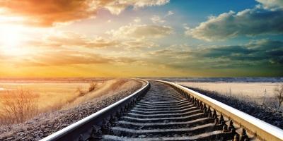 Дальний междугородний: как стать машинистом локомотива