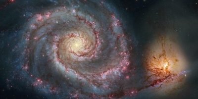 Клуб астрономии СГАУ возобновляет работу