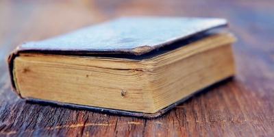 Где учились известные поэты: секреты образования классиков