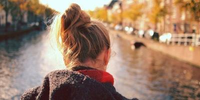 Образовательный гид: как устроена учёба вГолландии