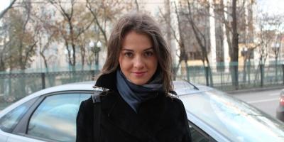 <span>Оценка выпускника:</span> <br/>РЭУ им. Г.В. Плеханова