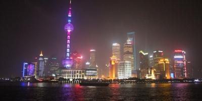 Зарубежный опыт: китайский как способ построить карьеру