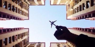 Хочу летать: как стать пилотом гражданской авиации