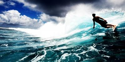 Выбор программы: океанотехника вСПбГМТУ