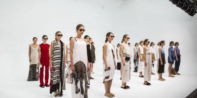Мнебы вfashion: как устроена профессия дизайнера одежды
