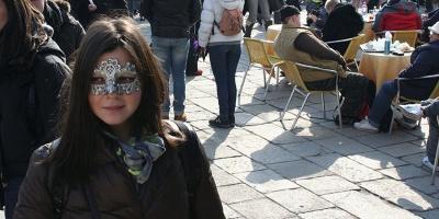 <span>Личный опыт:</span> Scuola Politecnica di Design