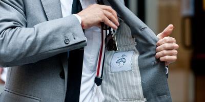 Международный бизнес: компетенции иперспективы