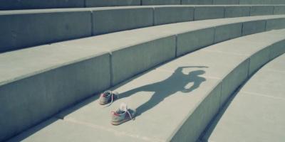 Яимоя тень: компаньоны великих людей