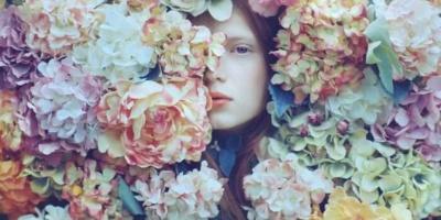 Букетный период: где учиться нафлориста