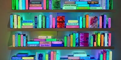 Страсти вокруг литературы: мнение школьных учителей