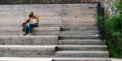Иностранные студенты вРоссии: кто изачем приезжает встрану