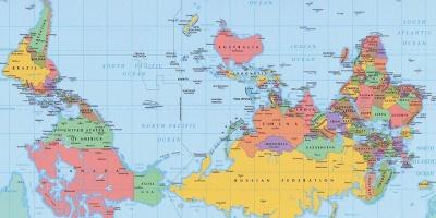 Это как посмотреть: как видят мир школьники изразных стран