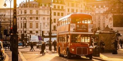 Зарубежный опыт: как устроена учеба вВеликобритании