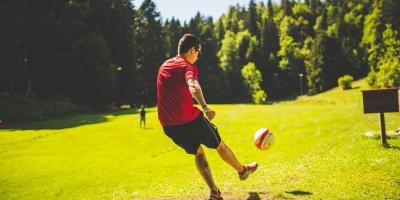 5обычных школ, где учат спортсменов