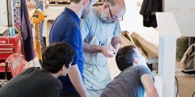 Узнать осовременных технологиях проектирования приборов
