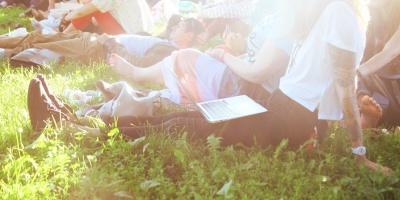Первокурсники Самарского университета получат надбавку кстипендии