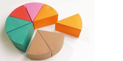 Бюджетные места в негосударственных вузах