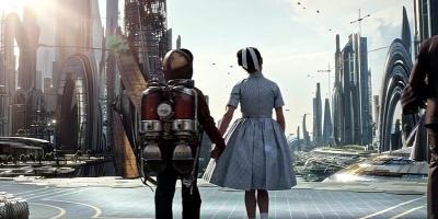 10профессий будущего: что будет в2025 году ипозже
